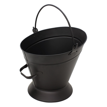 Picture of Cheviot Waterloo Coal Bucket