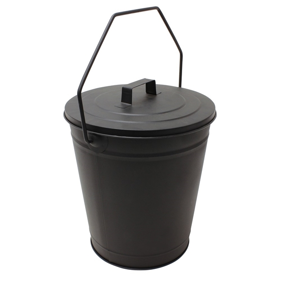 Picture of Charnwood Coal Bucket