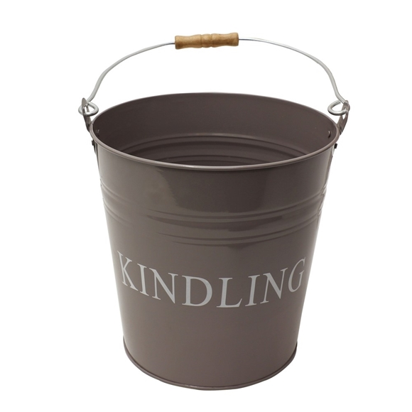Picture of Charlton Kindling Bucket