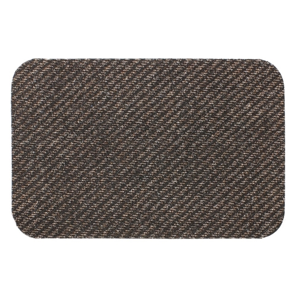 Picture of Conquest Scraper Doormat 40x60cm