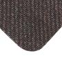 Picture of Conquest Scraper Doormat 40x60cm