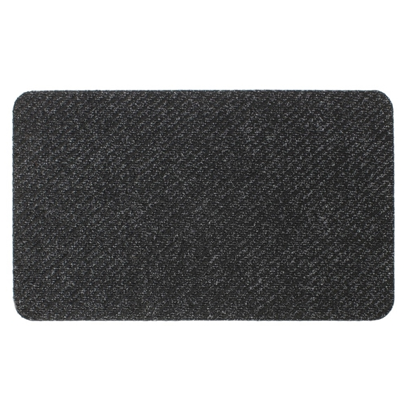 Picture of Conquest Scraper Doormat 50x80cm