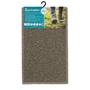 Picture of Mud Grabber Doormat 45x75cm