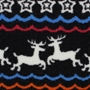 Picture of Christmas Runner - Reindeer 57x150cm