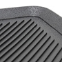 Picture of Multifunctional Rubber Doormat 41x81cm