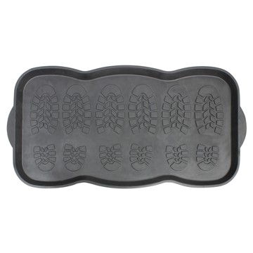 Picture of Ox Rubber Tray mat 41x81cm