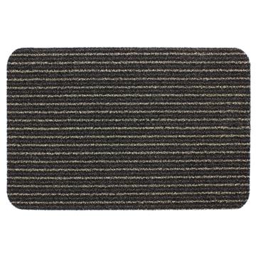 Picture of Infinity Scraper Doormat 50x75cm