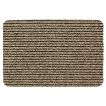 Picture of Infinity Scraper Doormat 50x75cm