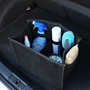 Picture of Car Boot Tidy