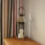 Picture of Set of 3 Hampton Lanterns