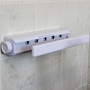 Picture of 18M Wall Mounted Retractable Clothes Line