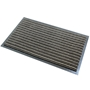 Picture of Barrier Mat 90x150cm