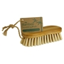 Picture of Bamboo Scrubbing Brush