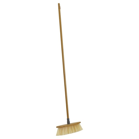 Picture of Bamboo Sweeping Brush
