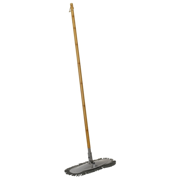 Picture of Bamboo Chenille Mop