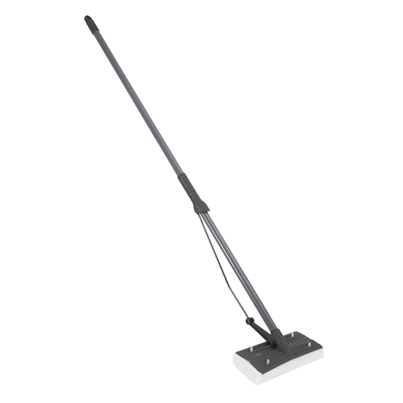 Picture of Sponge Mop - Grey