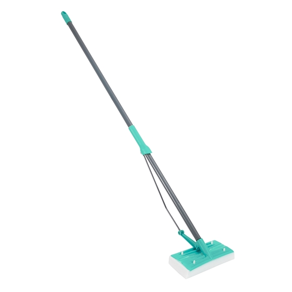 Picture of Sponge Mop - Turquoise