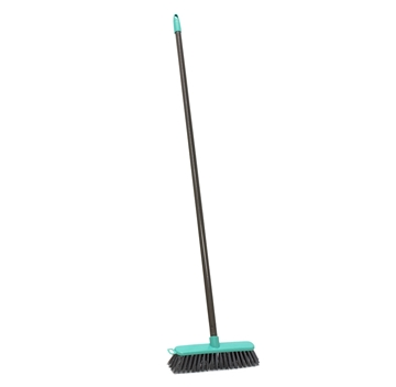Picture of Outdoor Broom - Grey