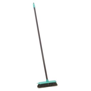 Picture of Indoor Broom - Grey