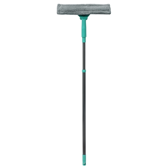 Picture of Microfibre Window Cleaner - Grey