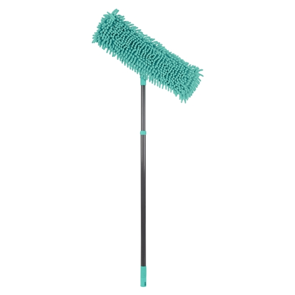 Picture of Chenille Mop - Turquoise