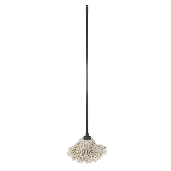 Picture of String Mop - Grey