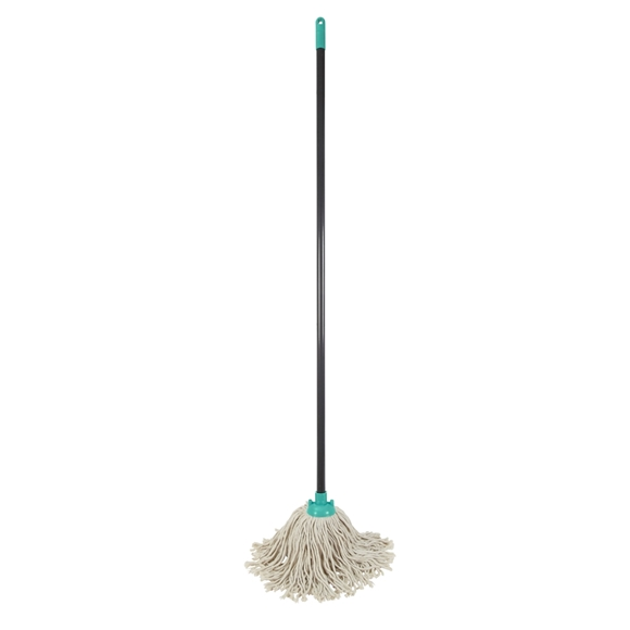 Picture of String Mop - Turquoise