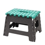 Picture of Small and Large Step Stool - Grey