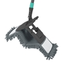 Picture of Chenille Mop - Grey