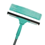 Picture of Microfibre Window Cleaner - Turquoise