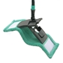 Picture of Microfibre Mop - Turquoise