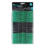 Picture of Plastic Pegs - 36 Pack