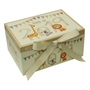 Picture of Born in 2019 Keepsake Box