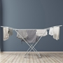 Picture of Winged Clothes Airer