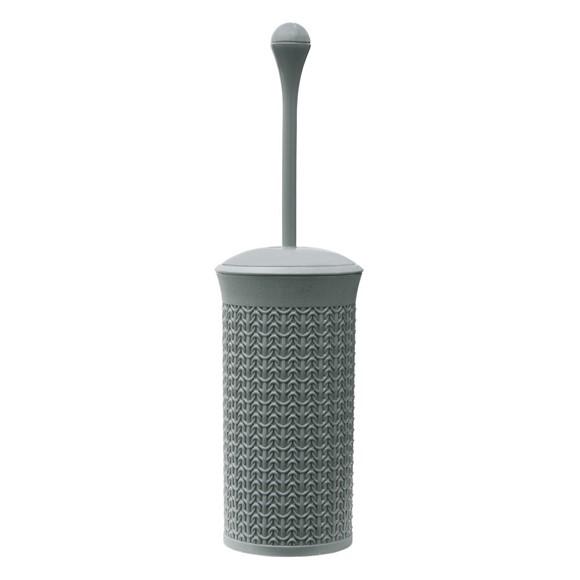 Picture of Loop Toilet Brush