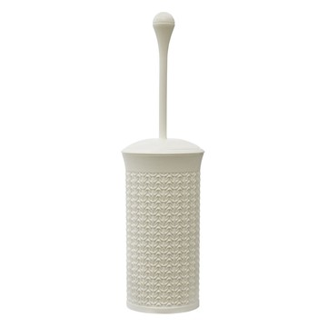 Picture of Loop Toilet Brush