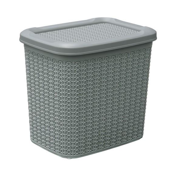 Picture of 10L Loop Storage Box