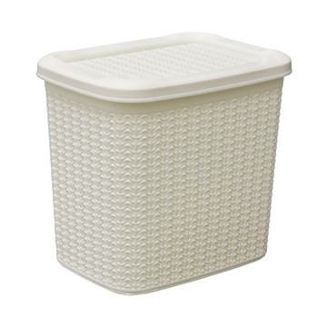 Picture of 10L Loop Storage Box