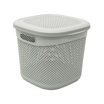 Picture of 15L Droplette Storage