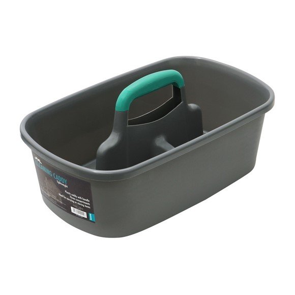 Picture of Cleaning Caddy