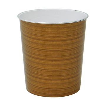 Picture of 9L Rustic Waste Paper Bin