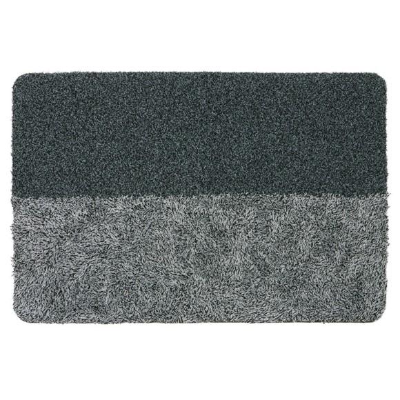 Picture of Chelsea  Doormat 50x75cm