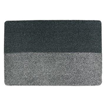 Picture of Chelsea Doormat 60x90cm