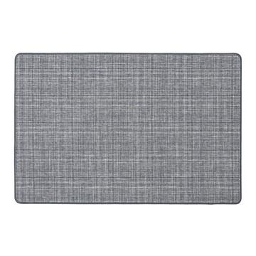 Picture of Elegance Indoor Mat 50x75cm